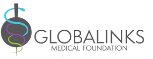 GLOBALINKS MEDICAL FOUNDATION